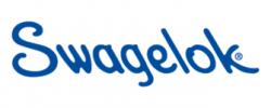 Logo swagelok