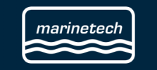 Marinetech Edelstahlhandel GmbH & Co logo