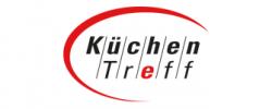 kuechentreff logo