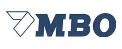 mbo-folder logo
