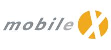 mobilexag logo