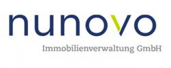 nunovo logo